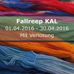KAL_Fallreep_2016_medium